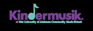 Kindermusik logo
